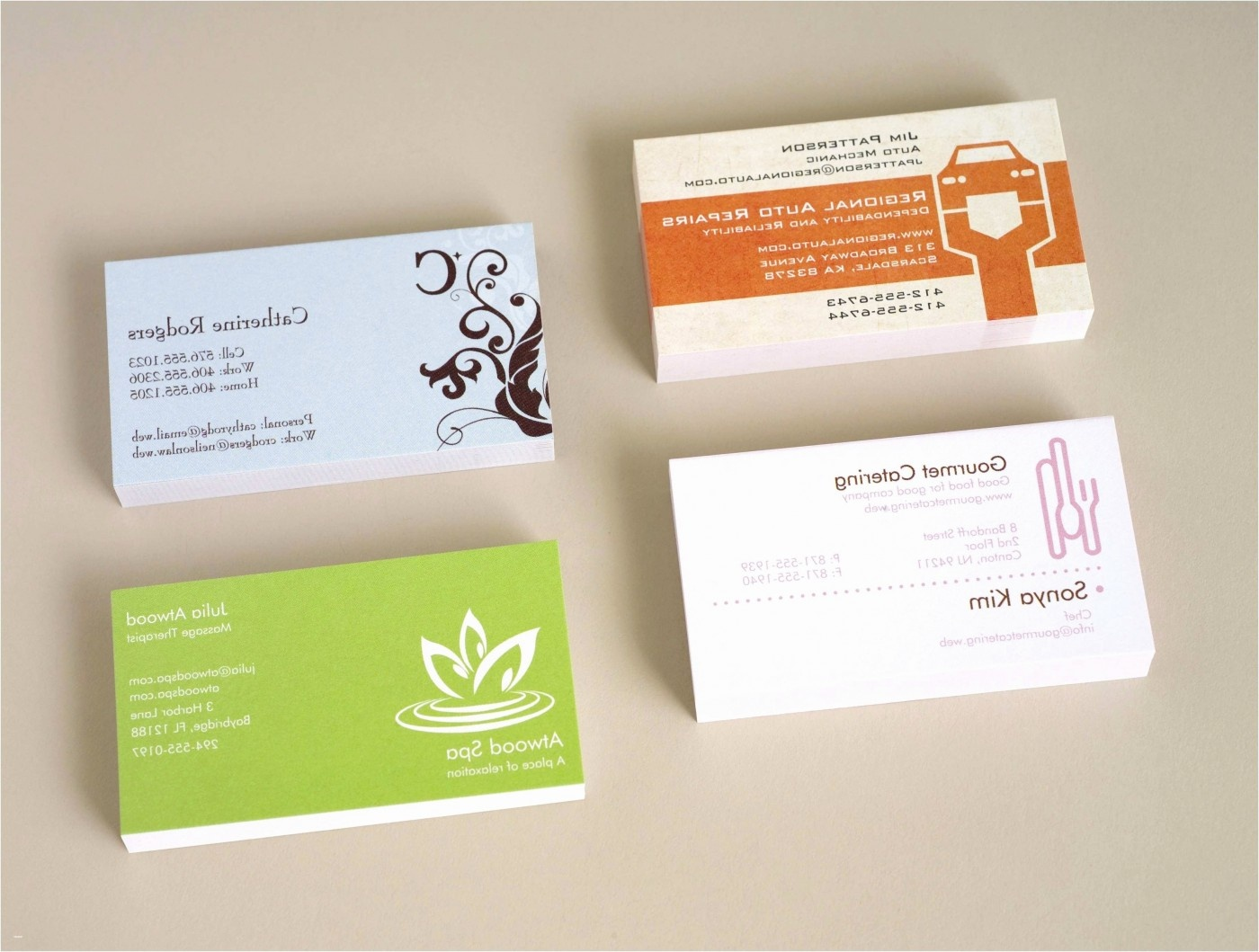 025 Doterra Business Card Template Free Inspirational Ipc Cards Of - Free Printable Doterra Sample Cards