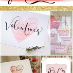 100+ Free Printable Love Notes For Him   The Dating Divas   Free Printable Love Cards