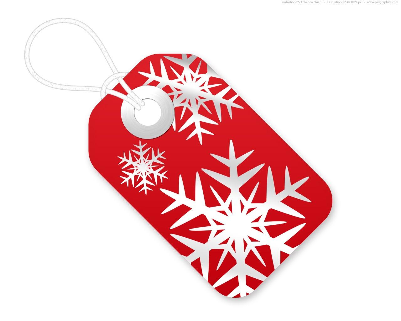 11 Christmas Tag Template Psd Images - Christmas Card Templates - Free Printable Christmas Price Tags