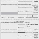 11 Common Misconceptions About Irs Form 11 | Form Information   Free Printable 1099 Misc Forms