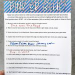 12 Of The Best Gender Reveal Party Games Ever   Play Party Plan   Free Printable Gender Reveal Games