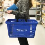 12 Walmart Couponing Hacks You Need To Know   The Krazy Coupon Lady   Free Printable Food Coupons For Walmart