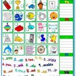 13 Free Esl Digraphs Worksheets   Free Printable Ch Digraph Worksheets