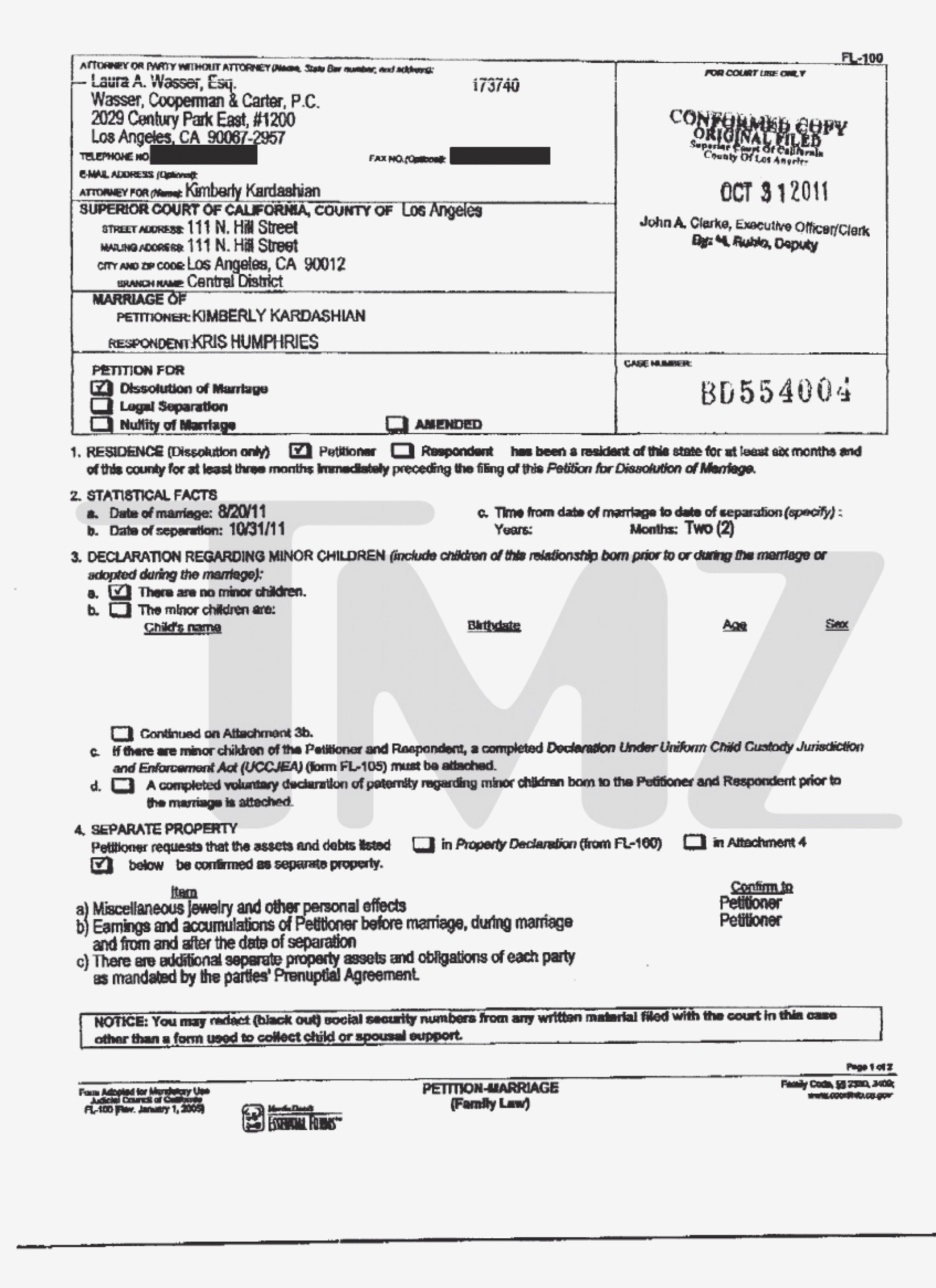 13Rw Nj Divorce Forms Form Archaicawful Templates Free Camden County - Free Printable Nj Divorce Forms