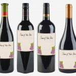 14 Free Printable Wine Labels You Can Customize – How To Print   Free Printable Wine Labels