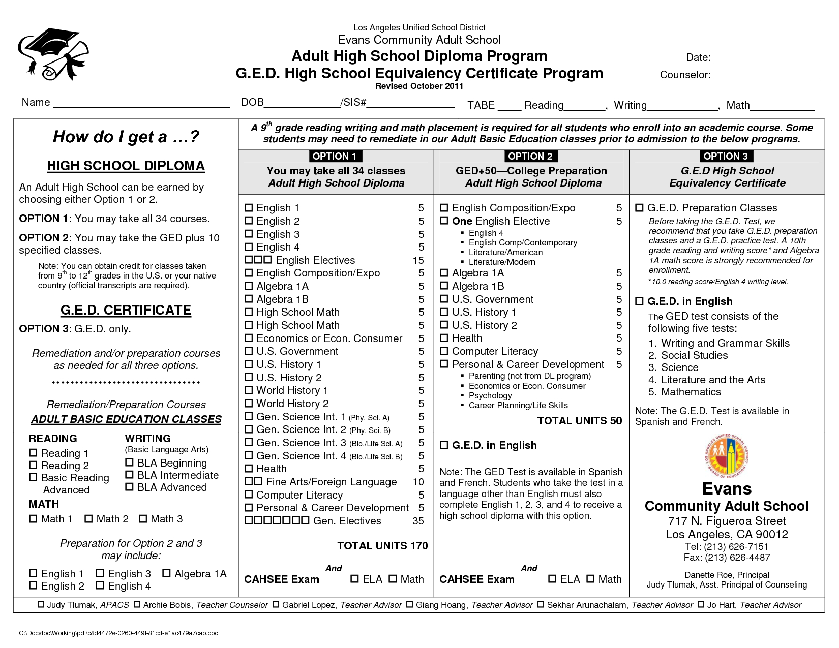 16 Best Images Of Ged Science Worksheets - Ged Science Printable - Free Printable Ged Worksheets