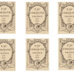 17 Vintage Apothecary Labels Free Template Images   Vintage   Free Printable Apothecary Jar Labels