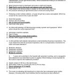 176013145 Hesi Pediatric Exam 55 Questions | Nurse | Pediatrics   Free Printable Hesi Study Guide