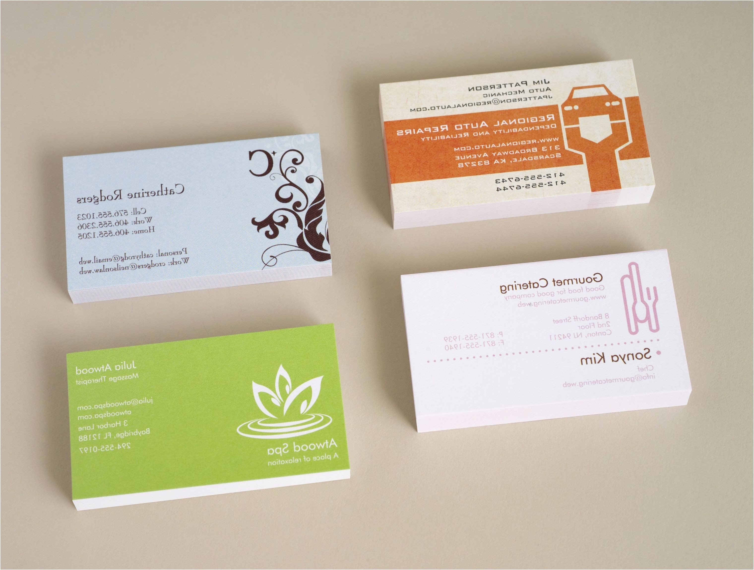 20 Business Card Template Printable New Fresh 34 Avery Business Card - Free Printable Scentsy Business Cards