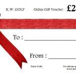 20 Online Gift Voucher   Free Printable Gift Vouchers Uk