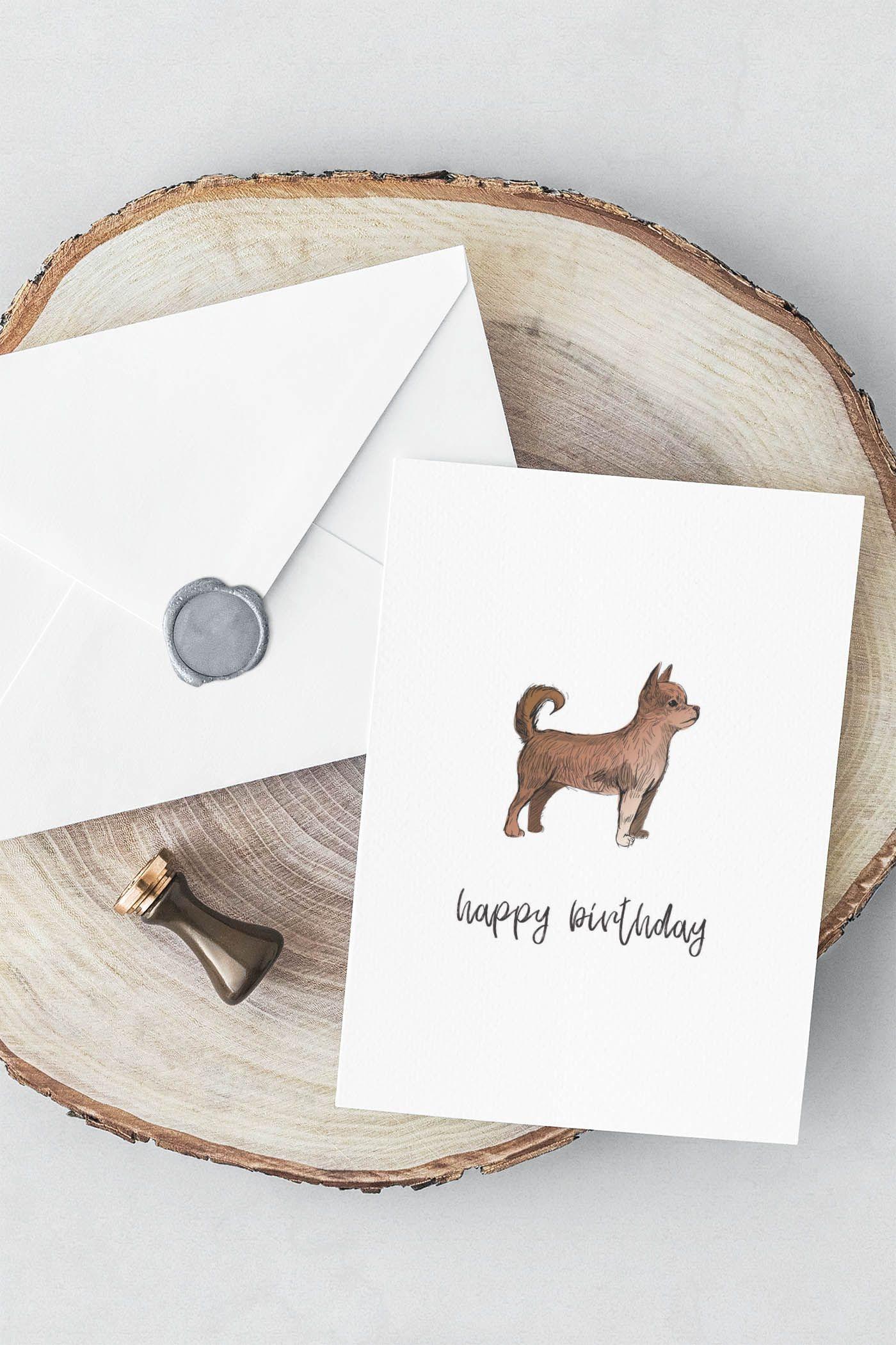 22 Free Printable Dog Birthday Cards | Pin Crazy | Dog Birthday - Free Printable Pug Birthday Cards