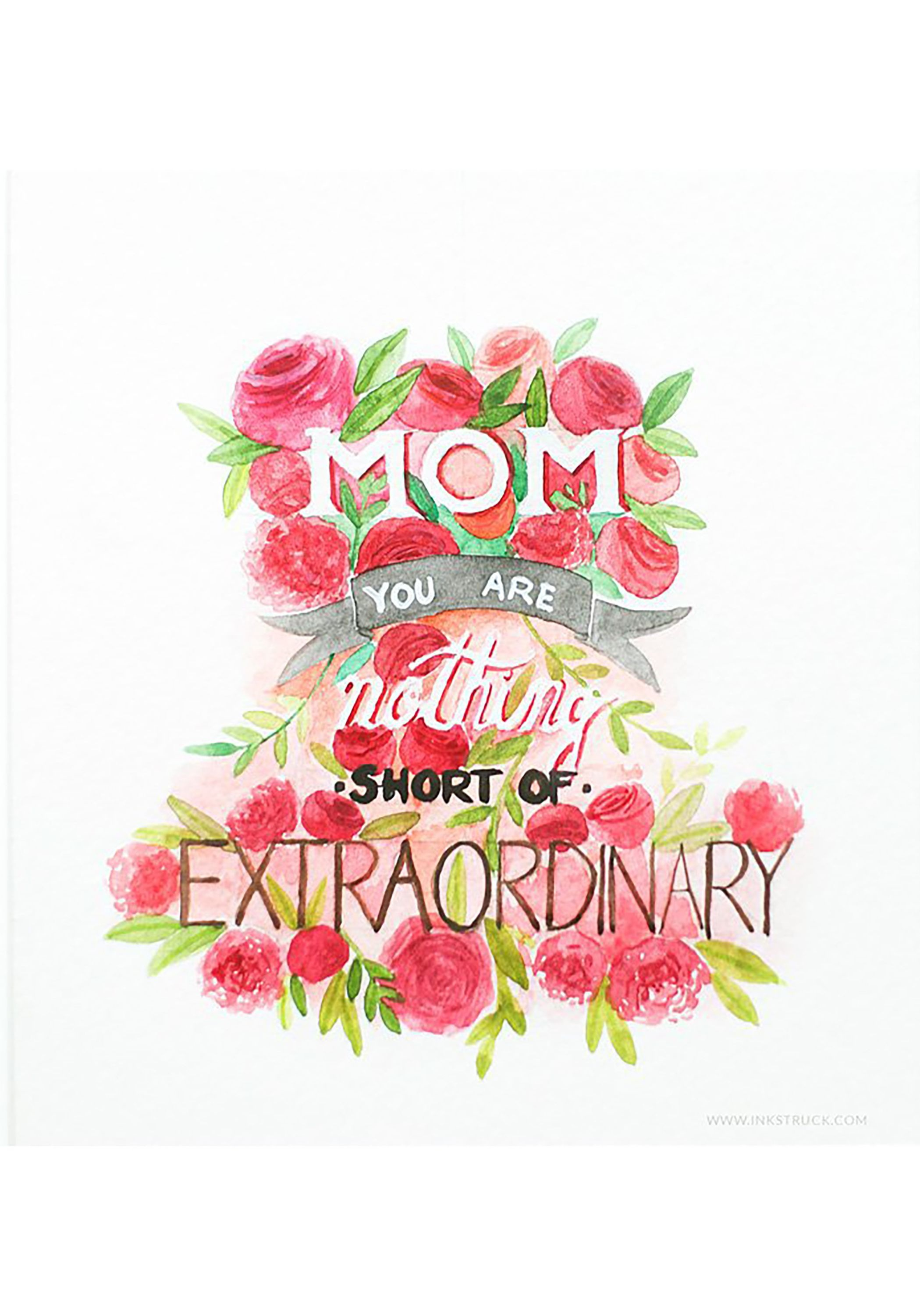23 Mothers Day Cards - Free Printable Mother's Day Cards - Make Mother Day Card Online Free Printable