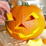 25 Free Printable Pumpkin Carving Stencils So Easy Anyone Can Do   Free Printable Pumpkin Carving Stencils For Kids