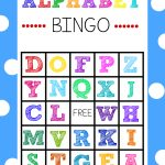 25+ Of The Best Summer Learning Activities | Best Of Pinterest   Free Printable Alphabet Games