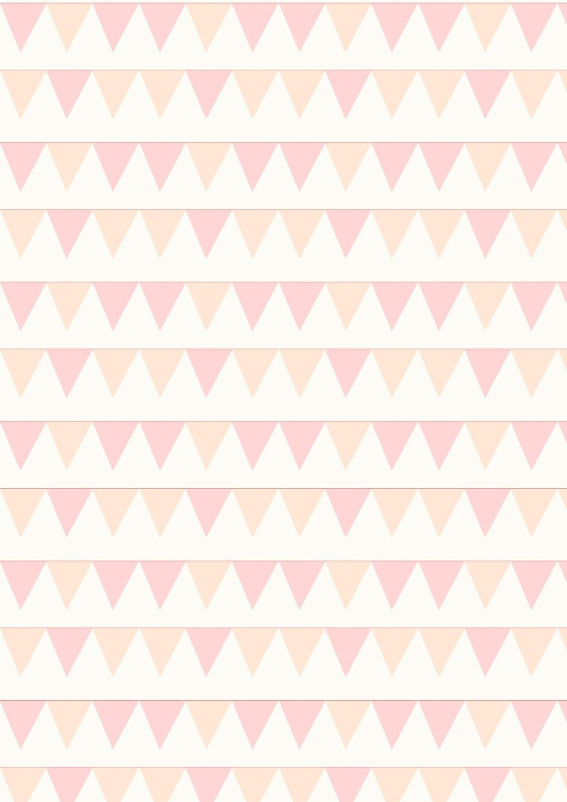 26 Amazing Picture Of Scrapbook Backgrounds Paper   Scrapbook Theme - Free Printable Background Designs