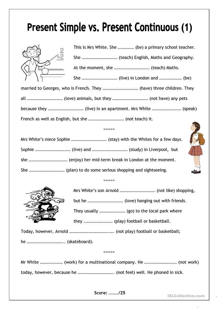 27229 Free Esl Worksheets For Adults - Free Printable Esl Worksheets