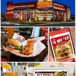 29 Red Robin Secrets Every Burger Lover Should Know   The Krazy   Free Red Robin Coupons Printable
