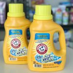 $3 In New Arm & Hammer Laundry Coupons   3 Better Than Free At   Free Printable Arm And Hammer Laundry Detergent Coupons