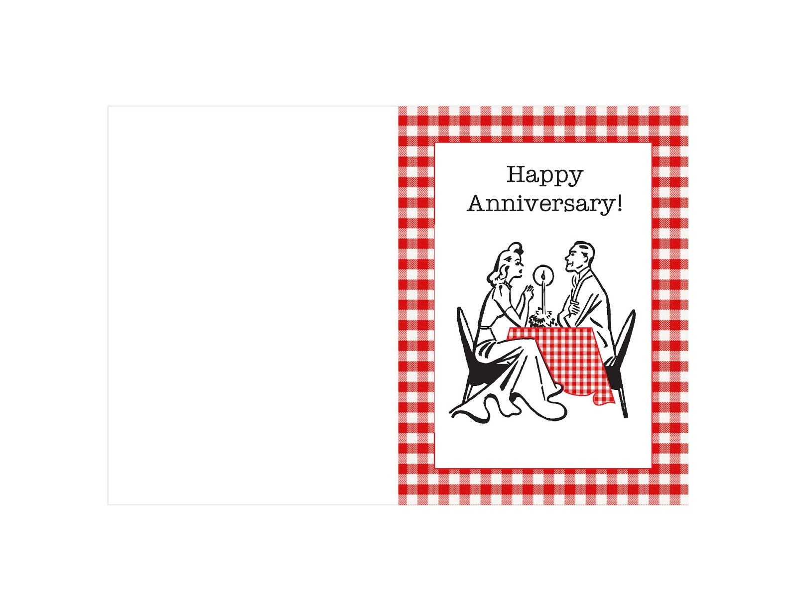 30 Free Printable Anniversary Cards | Kittybabylove - Free Anniversary Printables