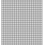 30+ Free Printable Graph Paper Templates (Word, Pdf) ᐅ Template Lab   Free Printable Graph Paper