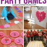 30 Valentine's Day Games Everyone Will Absolutely Love   Play Party Plan   Free Printable Valentine Party Games For Adults