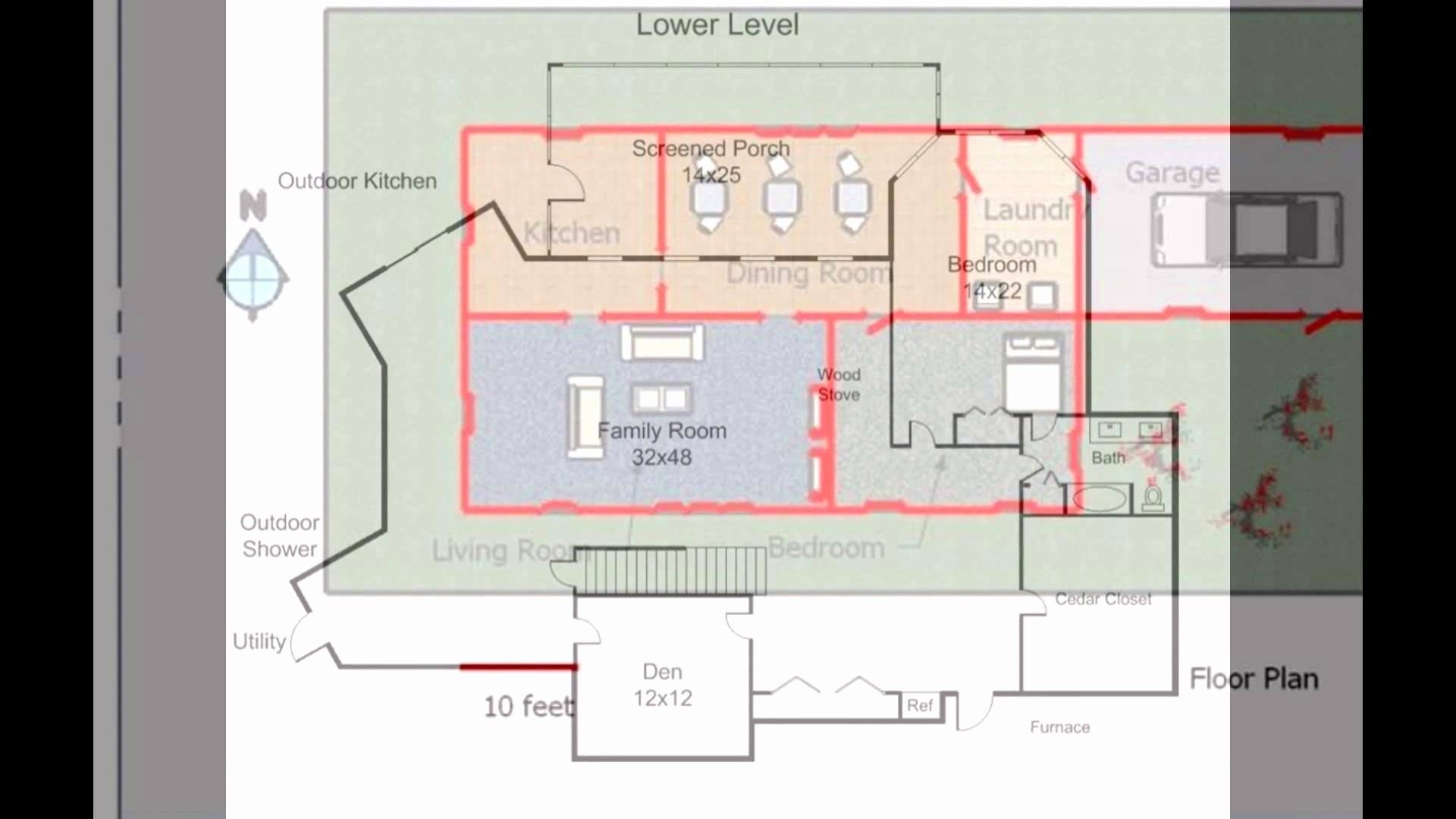 33 Beautiful Purple Martin Bird House Plan Wallpaper – Floor Plan Design - Free Printable Purple Martin House Plans