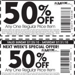 3Bet Coupon Code : Giant Eagle Coupon Policy Erie Pa   Free Online Printable Ac Moore Coupons