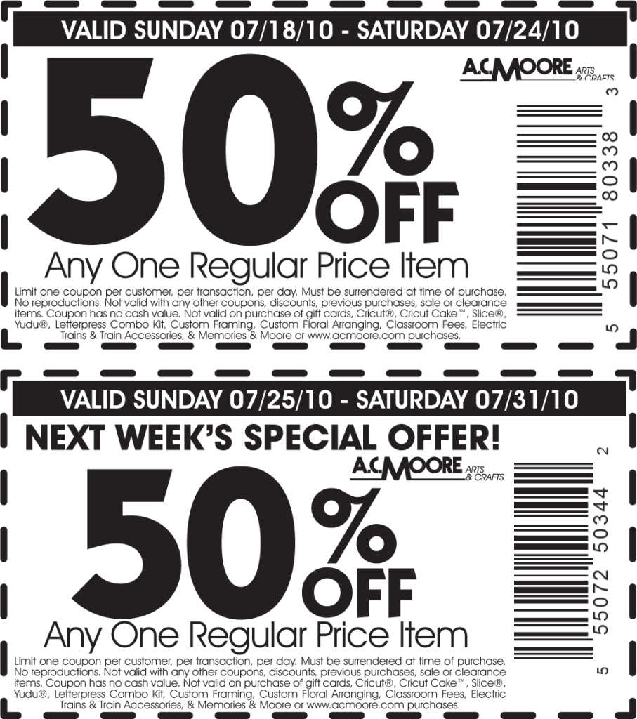 3Bet Coupon Code : Giant Eagle Coupon Policy Erie Pa - Free Online Printable Ac Moore Coupons