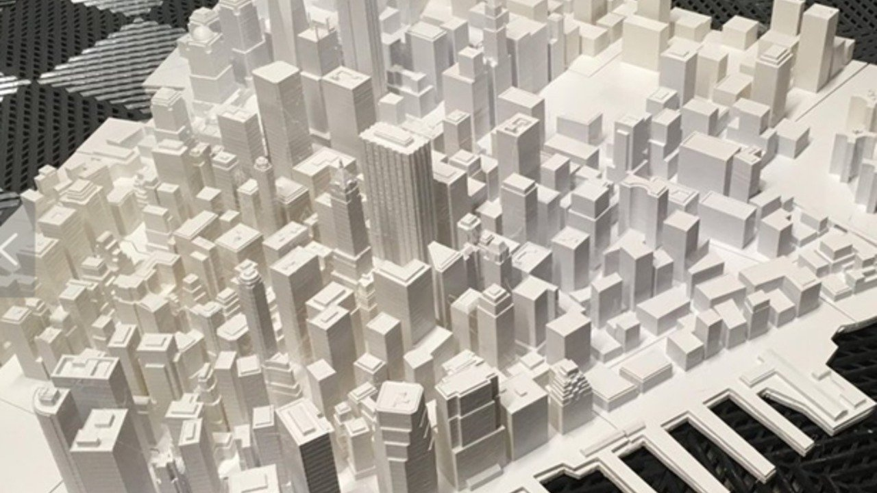 3D Printed Terrain – 9 Best Sites To Look For Them | All3Dp - Free 3D Printable Terrain