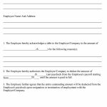 40+ Free Loan Agreement Templates [Word & Pdf] ᐅ Template Lab   Free Printable Loan Forms