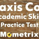 45 Practice Questions Praxis Core Practice Test 2018Mometrix   Free Printable Praxis Math Practice Test