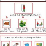 46 Anger Management Activities For Kids: How To Help An Angry Kid   Free Printable Anger Management Activities