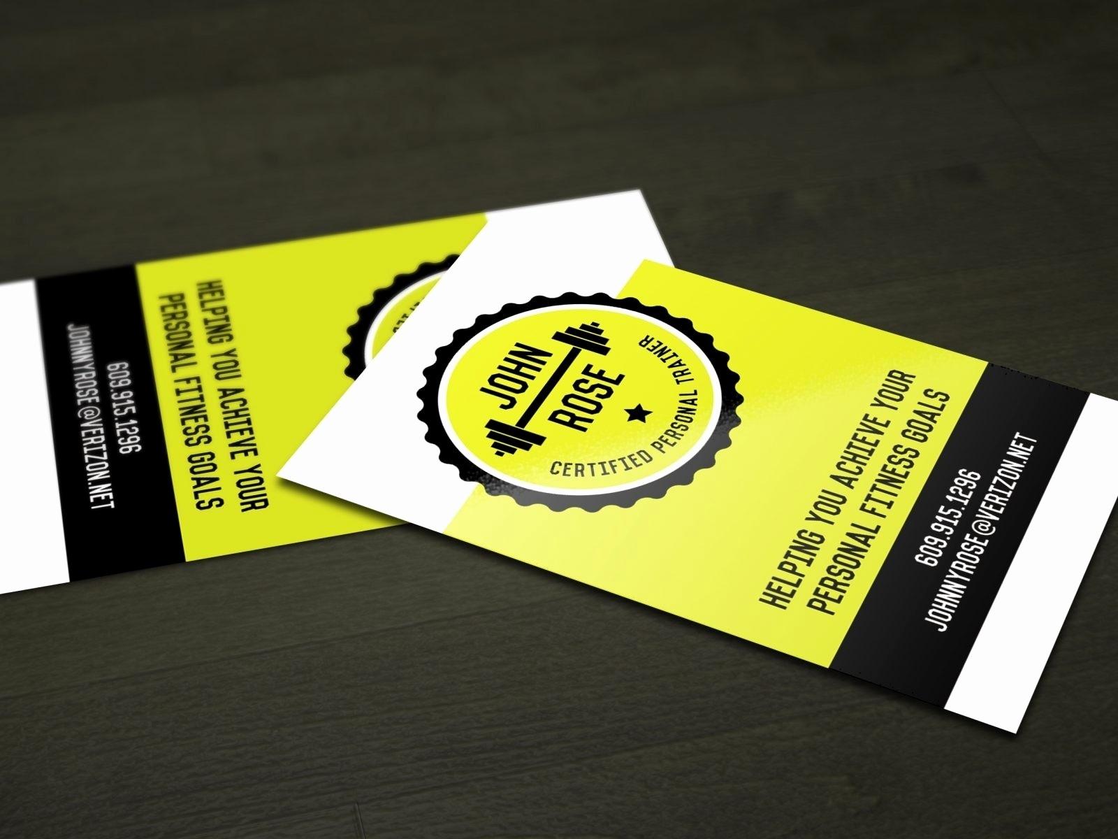50 Inspirational Free Online Business Card Maker Printable - Online Business Card Maker Free Printable