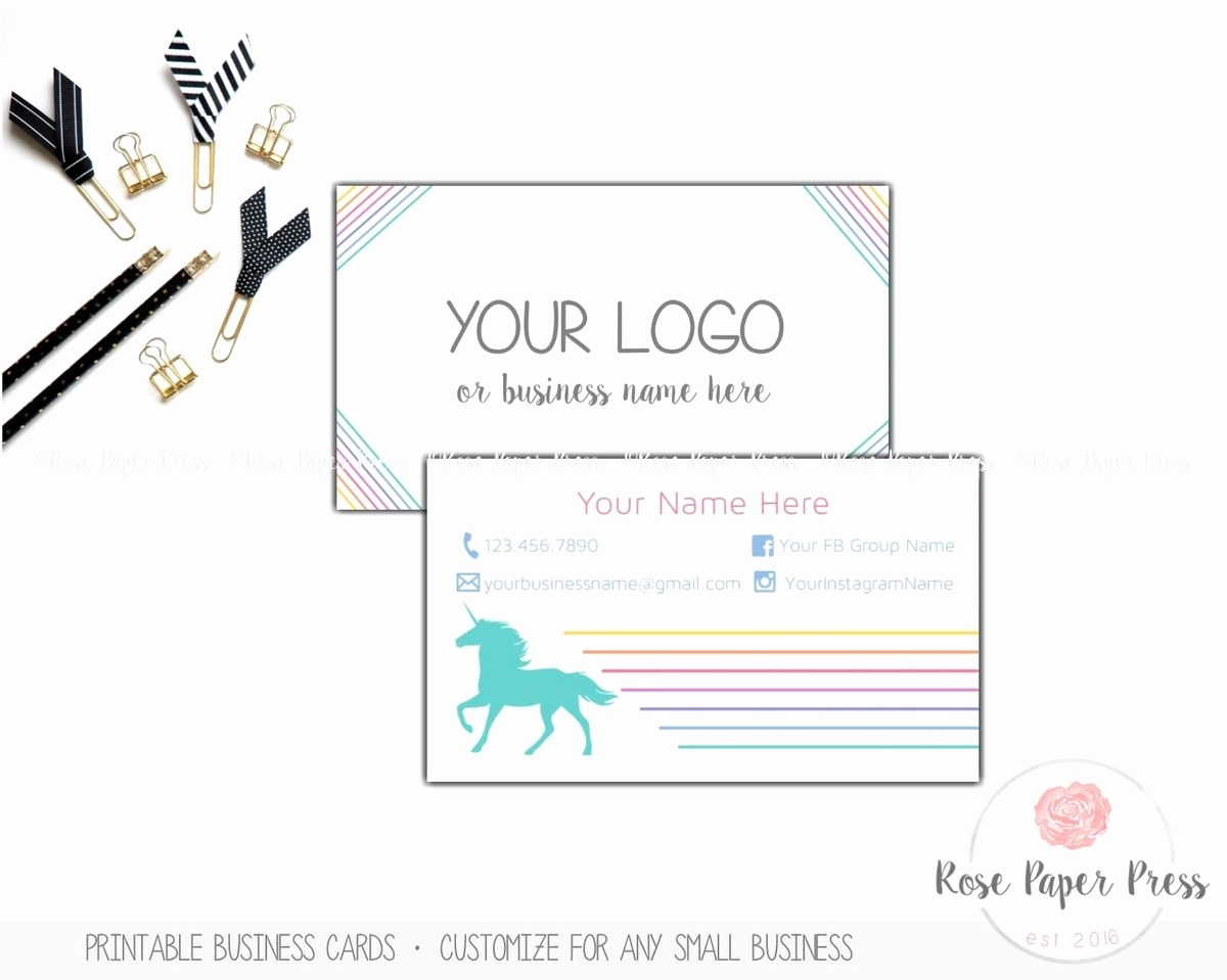 50 Lovely Make Your Own Business Cards Online Free Printable - Make Your Own Card Online Free Printable