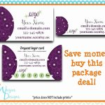 50 Luxury Free Printable Scentsy Business Cards | Hydraexecutives   Free Printable Scentsy Business Cards