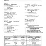 51 Ged Science Worksheets, Pictures Ged Science Worksheets   Free Printable Ged Science Worksheets