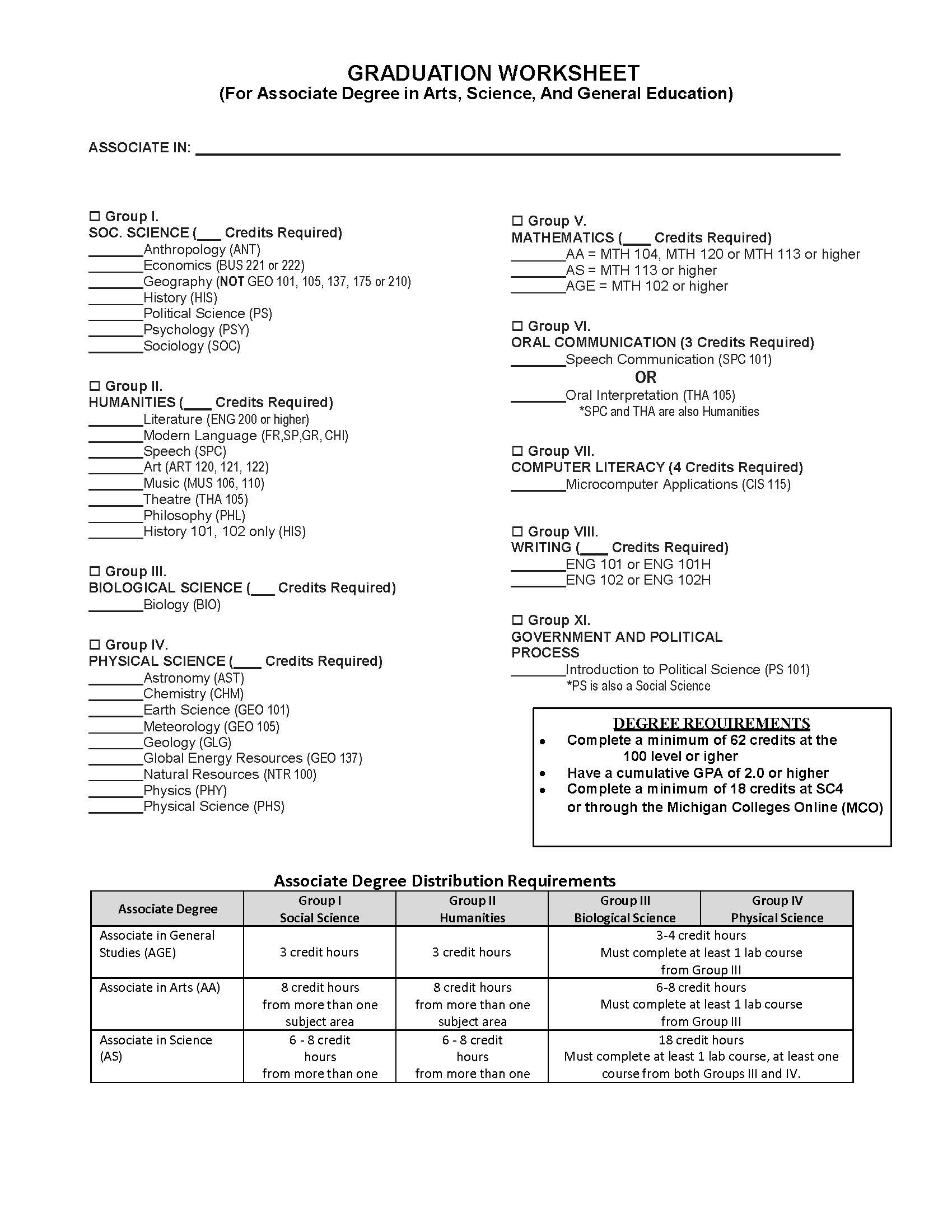 51 Ged Science Worksheets, Pictures Ged Science Worksheets - Free Printable Ged Science Worksheets