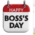 57+ Bosses Day Clip Art | Clipartlook   Free Printable Boss's Day Cards