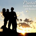 6 Free Printable Birthday Cards For Husbands   Free Printable Romantic Birthday Cards For Her