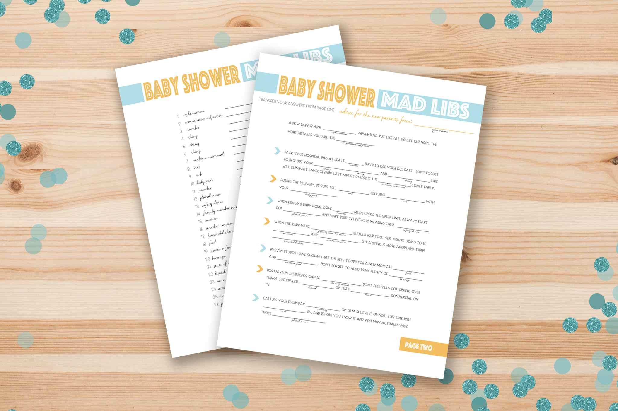 67 Free Printable Baby Shower Games - What's In Your Phone Baby Shower Game Free Printable