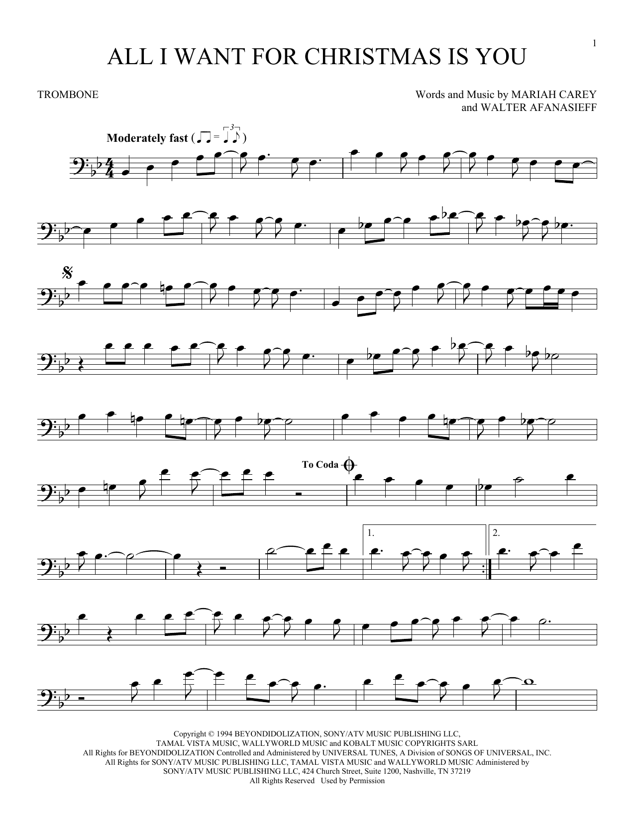 70 Melodious Christmas Piano Sheet Music | Kittybabylove - Free Printable Christmas Sheet Music For Piano