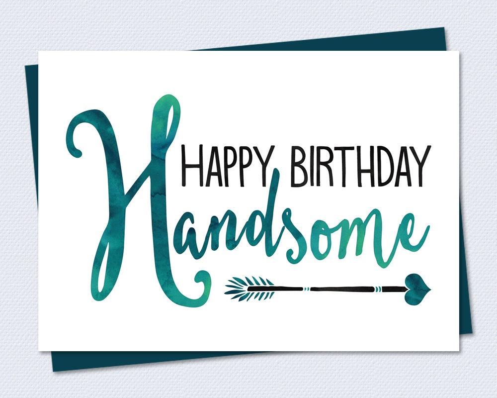 93+ 50Th Birthday Ecards - Commander In Chief 50 Funny Birthday 50Th - Free Printable 50Th Birthday Cards Funny