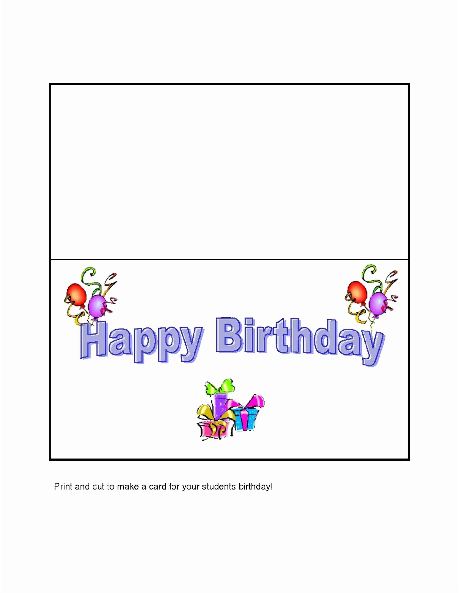 94+ Make Birthday Cards For Free Online - Make A Wish Download Our - Make Your Own Printable Birthday Cards Online Free