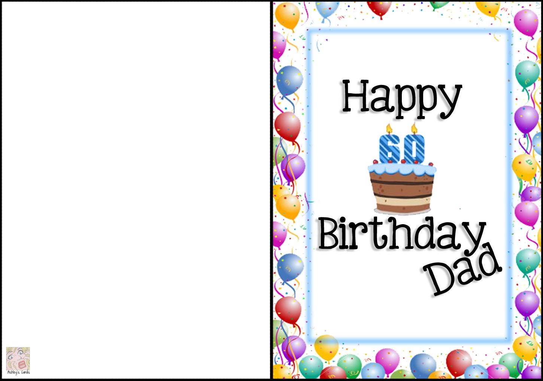 95+ Birthday Ecards Dad - A Birthday Quiz Funny Card For Dad Guy - Free Printable Funny Birthday Cards For Dad