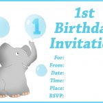95+ Create Birthday Cards To Print Free   My Little Prince Happy   Customized Birthday Cards Free Printable