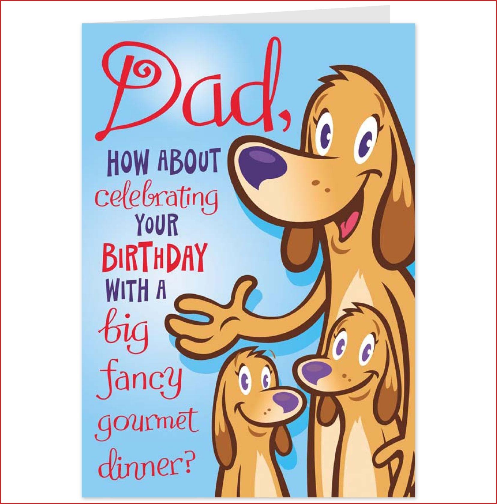 96+ Belated Birthday Ecard Hallmark - Free Online Birthday Ecards - Free Printable Greeting Cards Hallmark