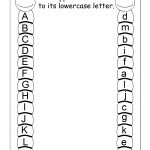 A Website With A Crap Ton Of Awesome School Work Sheets. Rhyas   Free Printable Alphabet Worksheets For Grade 1