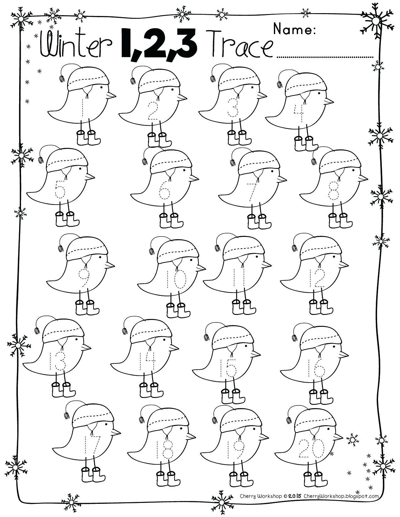 Abc Worksheets For Preschool – Shoppingforu.club - Free Abc Printables For Kindergarten