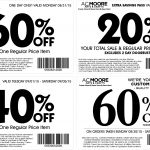 Ac Moore Coupons 2016 Valid Coupons (3) – Printable Coupons Online   Free Online Printable Ac Moore Coupons
