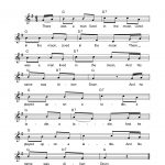 Aiken+Drum+Sheet+Music+How+To+Use+This+Song+ | Songs | Drum Sheet   Free Printable Drum Sheet Music
